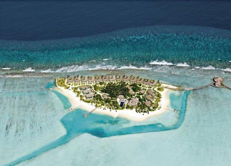 Hotel Naladhu Private Island Maldives günstig bei weg.de buchen - Bild von DERTOUR