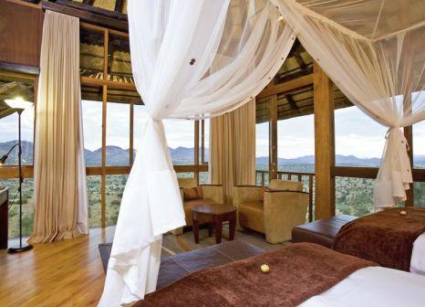 Hotel GocheGanas 7 Bewertungen - Bild von DERTOUR
