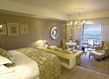 Hotelzimmer mit Tennis im The Twelve Apostles & Spa