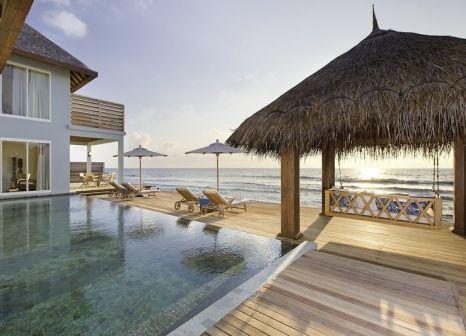 Hotel Naladhu Private Island Maldives 1 Bewertungen - Bild von DERTOUR