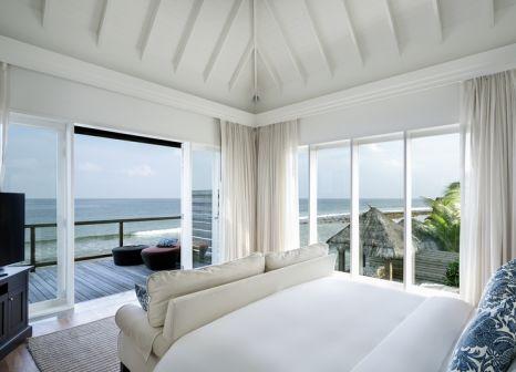Hotelzimmer im Naladhu Private Island Maldives günstig bei weg.de