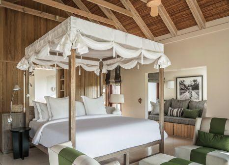 Hotel Four Seasons Resort Seychelles at Desroches Island 1 Bewertungen - Bild von DERTOUR
