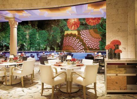 Hotel Wynn Las Vegas 15 Bewertungen - Bild von DERTOUR