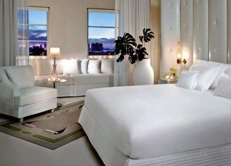 Hotel Delano South Beach 3 Bewertungen - Bild von DERTOUR