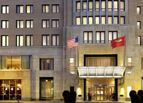 Hotel Mandarin Oriental Boston günstig bei weg.de buchen - Bild von DERTOUR
