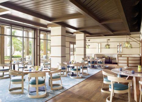 Hotel The Ritz-Carlton Key Biscayne 12 Bewertungen - Bild von DERTOUR