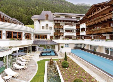 Hotel Trofana Royal 9 Bewertungen - Bild von DERTOUR