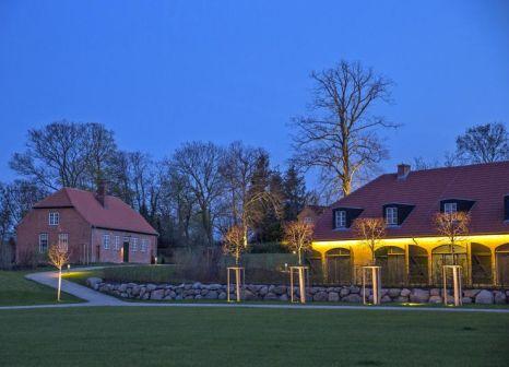 Hotel Weissenhaus Grand Village Resort & Spa am Meer in Schleswig-Holstein - Bild von DERTOUR