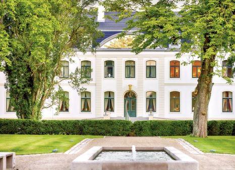 Hotel Weissenhaus Grand Village Resort & Spa am Meer 0 Bewertungen - Bild von DERTOUR