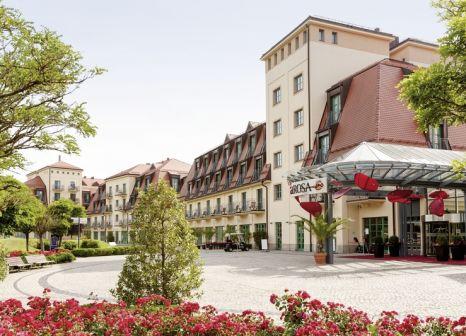 Hotel A-ROSA Scharmützelsee günstig bei weg.de buchen - Bild von DERTOUR