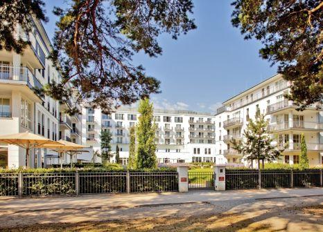 Steigenberger Grandhotel & Spa 61 Bewertungen - Bild von DERTOUR