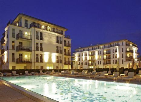 Steigenberger Grandhotel & Spa günstig bei weg.de buchen - Bild von DERTOUR