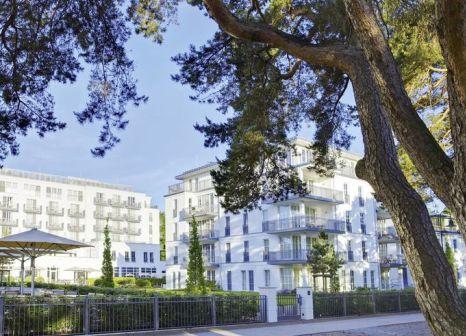 Steigenberger Grandhotel & Spa in Insel Usedom - Bild von DERTOUR