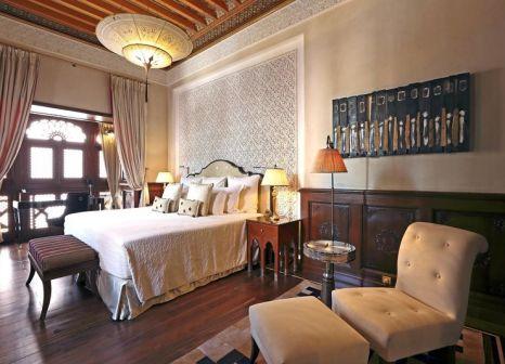 Hotelzimmer mit Fitness im Royal Mansour Marrakech
