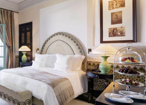 Hotel La Mamounia 0 Bewertungen - Bild von DERTOUR