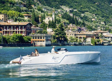 Hotel Lefay Resort & Spa Lago di Garda günstig bei weg.de buchen - Bild von DERTOUR