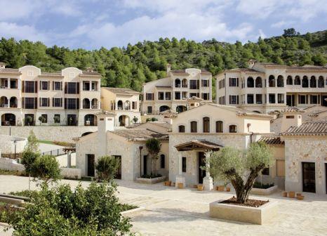 Hotel Park Hyatt Mallorca 8 Bewertungen - Bild von DERTOUR