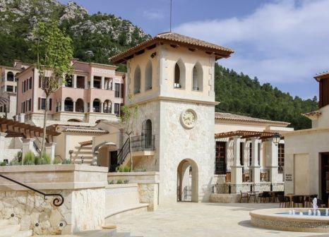 Hotel Park Hyatt Mallorca günstig bei weg.de buchen - Bild von DERTOUR