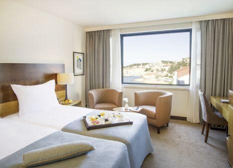 Hotel Excelsior Dubrovnik in Adriatische Küste - Bild von DERTOUR