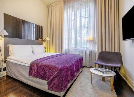 Hotelzimmer mit Kinderbetreuung im Nobis Hotel