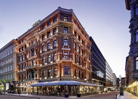 Hotel Kämp günstig bei weg.de buchen - Bild von DERTOUR