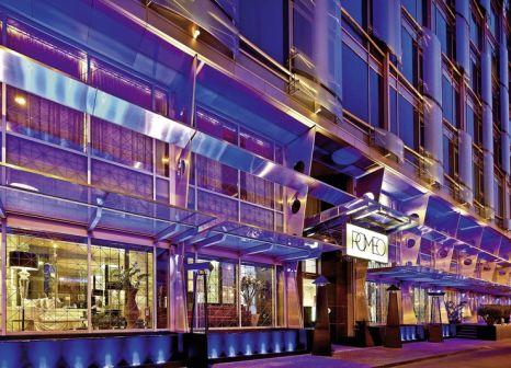 Hotel Romeo günstig bei weg.de buchen - Bild von DERTOUR