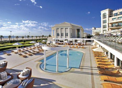 Hotel Las Arenas Balneario Resort 9 Bewertungen - Bild von DERTOUR