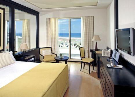 Hotelzimmer im Las Arenas Balneario Resort günstig bei weg.de
