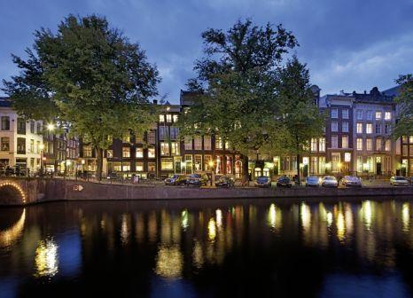 Hotel Pulitzer Amsterdam in Amsterdam & Umgebung - Bild von DERTOUR