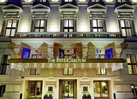 Hotel The Ritz-Carlton, Vienna in Wien und Umgebung - Bild von DERTOUR