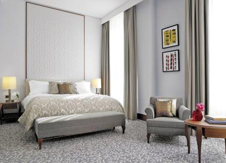 Hotelzimmer im The Ritz-Carlton, Vienna günstig bei weg.de
