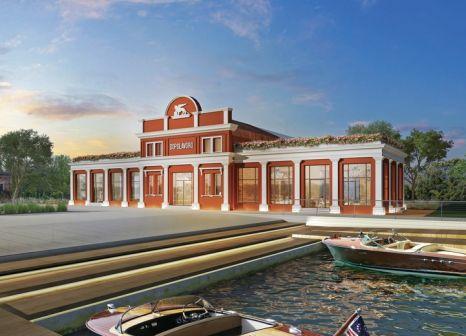 Ca' Sagredo Hotel 4 Bewertungen - Bild von DERTOUR
