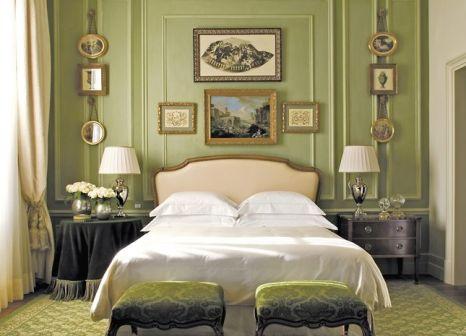 Hotelzimmer mit Aerobic im Four Seasons Hotel Firenze