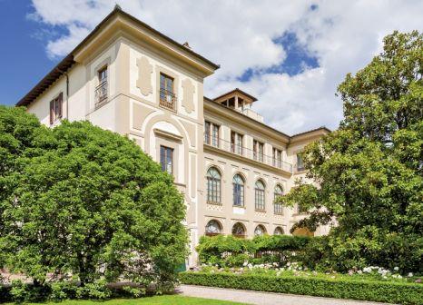 Four Seasons Hotel Firenze 0 Bewertungen - Bild von DERTOUR