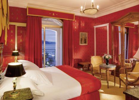 Hotelzimmer im Hotel Le Negresco günstig bei weg.de