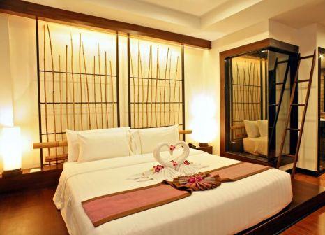 Hotel Bamboo House 2 Bewertungen - Bild von MEIER`S WELTREISEN