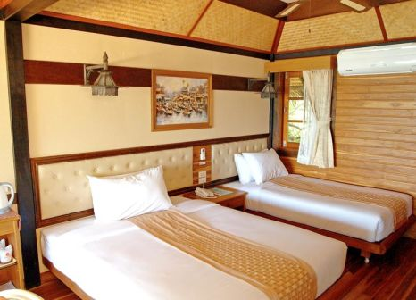 Hotel Sunset Village Beach Resort 4 Bewertungen - Bild von MEIER`S WELTREISEN