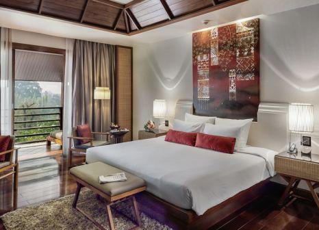 Hotel RatiLanna Riverside Spa Resort Chiang Mai 3 Bewertungen - Bild von MEIER`S WELTREISEN