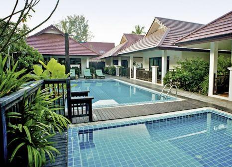 Hotel Fanari Khaolak Resort in Khao Lak - Bild von MEIER`S WELTREISEN
