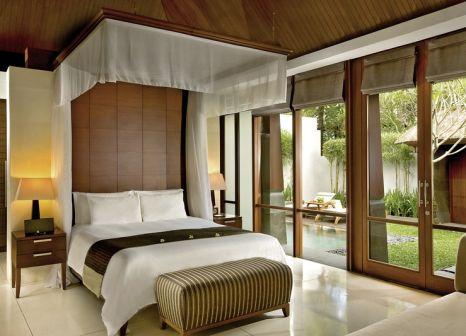 Hotelzimmer mit Pool im The Kayana