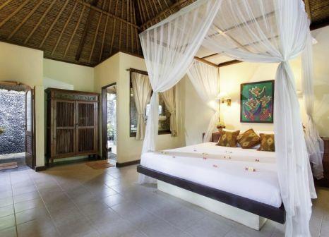 Hotelzimmer mit Tauchen im Taman Sari Bali Resort & Spa