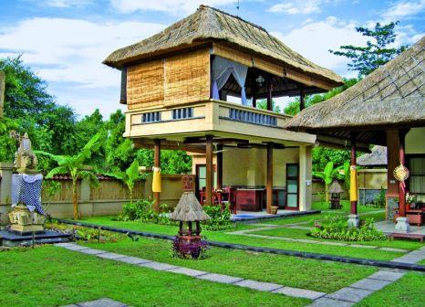 Hotel Taman Sari Bali Resort & Spa günstig bei weg.de buchen - Bild von MEIER`S WELTREISEN