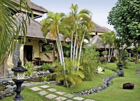 Hotel Taman Sari Bali Resort & Spa in Bali - Bild von MEIER`S WELTREISEN