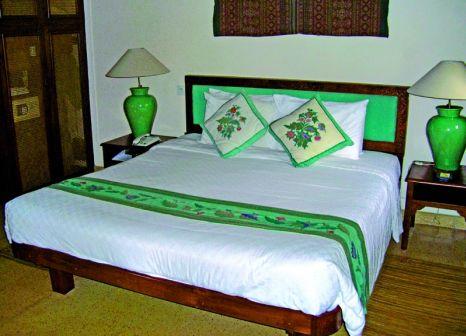 Hotel Poppies Bali günstig bei weg.de buchen - Bild von MEIER`S WELTREISEN