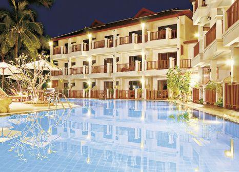 Hotel Fanari Khaolak Resort günstig bei weg.de buchen - Bild von MEIER`S WELTREISEN