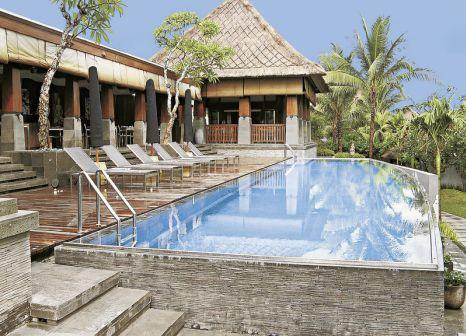Hotel The Kayana in Bali - Bild von MEIER`S WELTREISEN