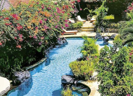 Hotel Poppies Bali in Bali - Bild von MEIER`S WELTREISEN