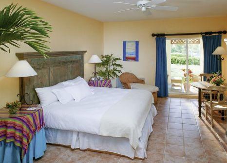 Hotel Pelican Bay 1 Bewertungen - Bild von MEIER`S WELTREISEN