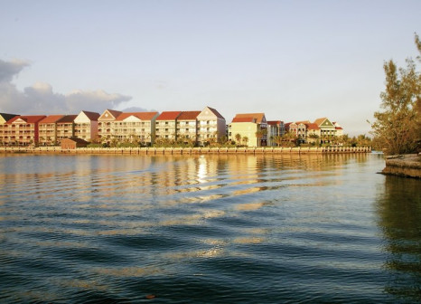 Hotel Pelican Bay günstig bei weg.de buchen - Bild von MEIER`S WELTREISEN