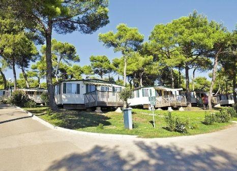 Hotel Camping Arena Indije in Istrien - Bild von ADAC